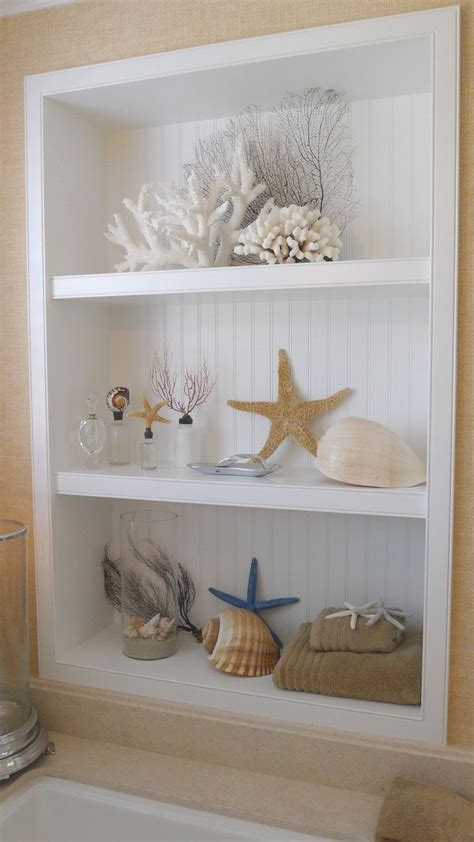 seashell bathroom decor ideas 17 best images about decor sea shells on sea