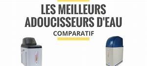 Meilleur Adoucisseur D Eau : admin author at adoucisseur d 39 eau ~ Premium-room.com Idées de Décoration