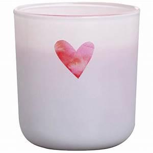 Idée Cadeau Romantique : bougie romantique le cadeau romantique ~ Preciouscoupons.com Idées de Décoration