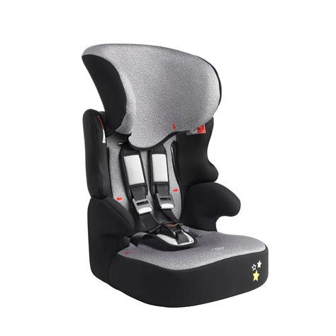 siege auto formula baby isofix groupe 1 2 3 de formula baby siège auto groupe 1 2 3 9