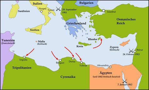 impero ottomano 1914 italienisch t 252 rkischer krieg