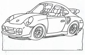 smart fortwo engine electrical wiring diagram o wiring and With smart car belt diagram