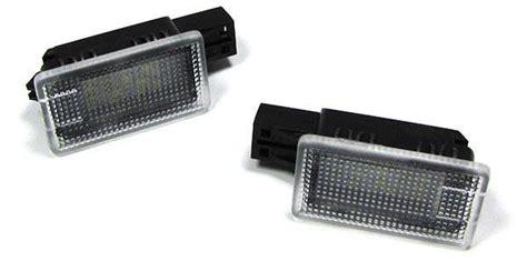 xc90 beleuchtung mittelkonsole volvo v50 g 252 nstig sicher kaufen bei yatego