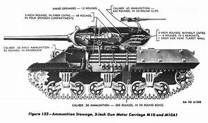 Tank Destroyer  U2013 Lone Sentry Blog