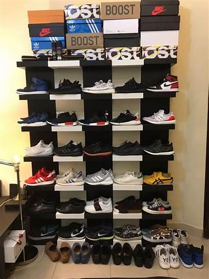 Sneaker Sneakers Currently