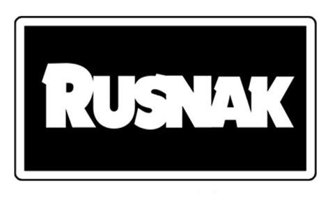 rusnak bmw thousand oaks ca read consumer reviews
