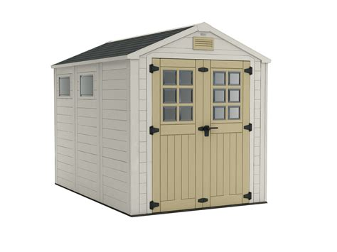 Keter Storage Shed Home Depot by Outdoor Storage For Keter By Shabtai Hirshberg At Coroflot