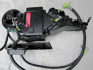 Vintage Air System For 69 Camaro