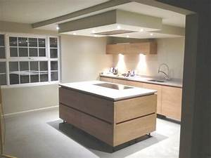 We39ve Planned Our Kitchen With A Hob On The Peninsula