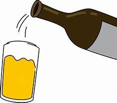 ビール イラスト に対する画像結果