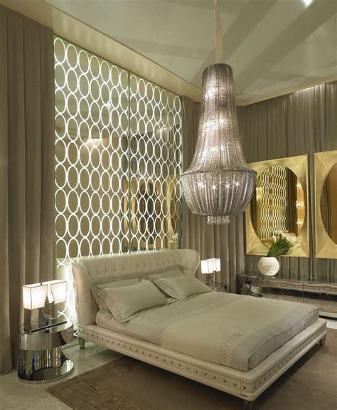 Decorating Bedroom With Mirrors Decozilla