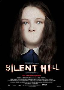 Top Spot Charts Silent Hill 2006 Movie Trailer Movie List Com