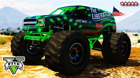100 Monster Truck Youtube Video Bash Review Youtube