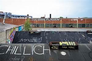 Post Köln Deutz : urbexgraffiti im deutz ag industrieruine k ln m lheim urbanpresents part 4 ~ Orissabook.com Haus und Dekorationen