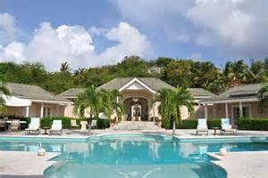 Middletons Set For 2nd Home In Mustique  Daily Mail Online
