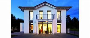 Heinz Von Heiden Gmbh Massivhäuser : traumhaus stadtvilla ~ Markanthonyermac.com Haus und Dekorationen