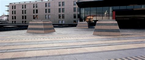 pavimenti sottili pavimenti per esterni piastrelle sottili posa su pavimenti
