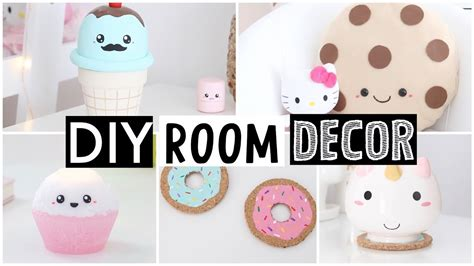 favorite diy room decor organization easy