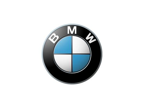 Logo bmw png cliparts, all these png images has no background, free & unlimited downloads. BMW logo | Logok