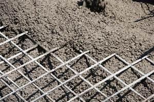 Bodenplatte Betonieren Kosten : pool bodenplatte selbst betonieren ~ Whattoseeinmadrid.com Haus und Dekorationen