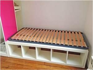 Ikea Bett Kinderzimmer : ikea malm bett aufbewahrung hauptdesign ~ Frokenaadalensverden.com Haus und Dekorationen