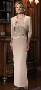 wedding dresses for mother of groom trendyoutlookcom With wedding dresses for mother of groom