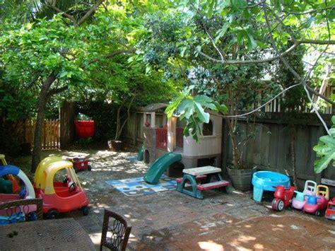 fio home daycare menlo park carelulu 703 | 14078080211