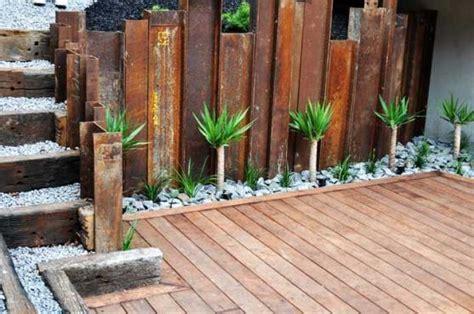 landscape screening ideas garden art design ideas get inspired by photos of garden art from australian designers trade