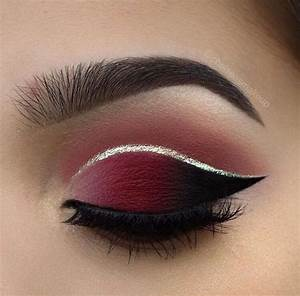 Make Up Ideen : die besten 25 augen make up ideen auf pinterest make up ~ Buech-reservation.com Haus und Dekorationen