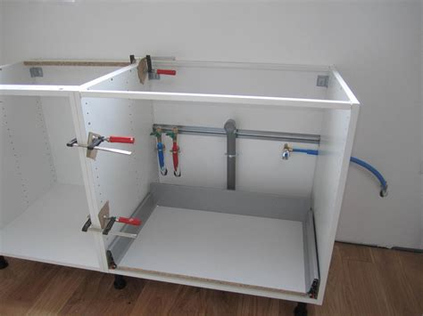 cuisine au lave vaisselle cuisine avec lave vaisselle en hauteur qw34 jornalagora
