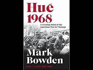 Hue 1968: A Turning Point Of The American War In Vietnam ...