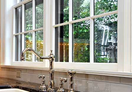 Window Replacement Sacramento  California Windows. Sophie Davis School Of Biomedical Education. Notre Dame Mba Chicago Nema Enclosure Ratings. Washington Redskins Tickets Prices. Revision Rhinoplasty Specialist New York. Laser Hair Removal Chandler Home Drug Detox. Graphic Design Certificate Program. Home Additions And Remodeling. Directv Dish Comparison Degrees In Management