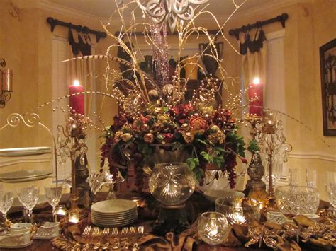 Type A: Embellishments By SLR, 19 Days 'Til Christmas