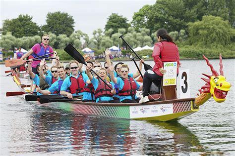 Dragon Boat Festival 2017 Milton Keynes milton keynes dragon boat festival 2017 mk pulse magazine