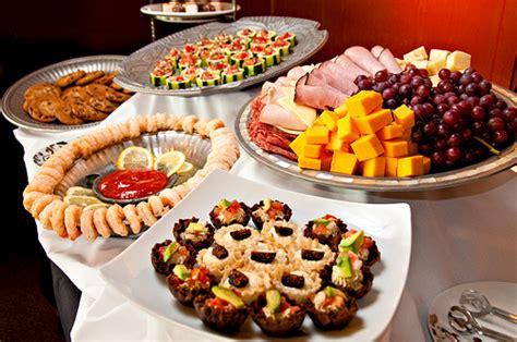 christmas appetizer buffet appetizer buffet 1 flickr photo sharing