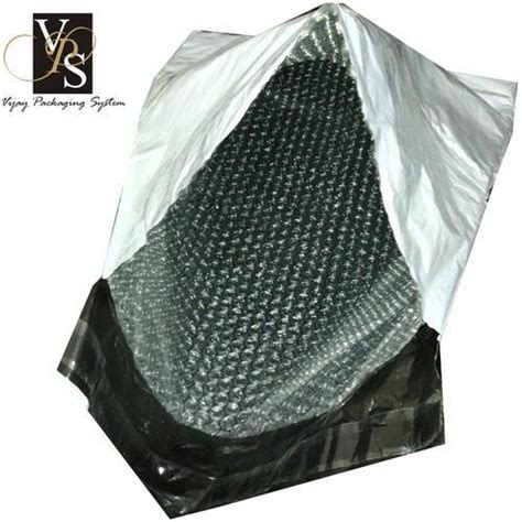 commerce packaging material   stores courier bags manufacturer  delhi