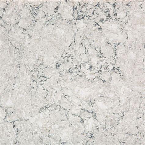 silestone 2 in x 4 in quartz countertop sle in pietra