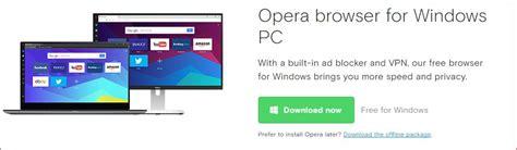 If it doesn`t start click here. Opera Offline Installer 64 Bit Windows 10 : Opera Silent Install Uninstall Msi And Exe Version ...