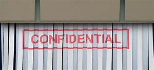 secure document shredding business personal shredding With document shredding franchise