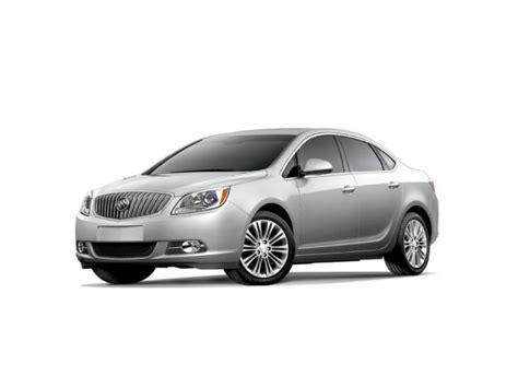 Buick Verano Problems by 2013 Buick Verano Problems Mechanic Advisor