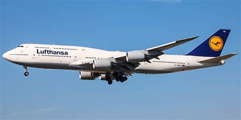Lufthansa. Airline code, web site, phone, reviews and ...