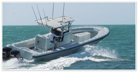 Buy A Boat In Key West by Key West Fishing The Key West Charter Fishing Boat The