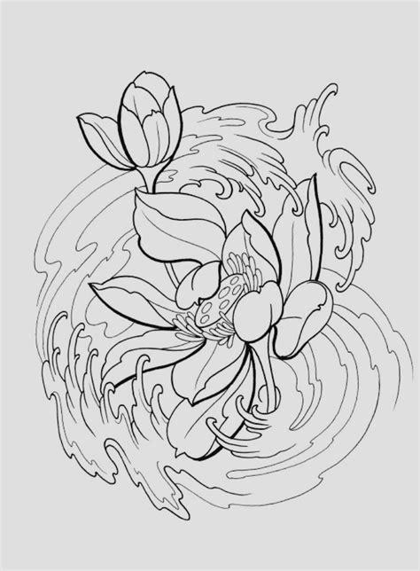 Erik Siuda - Modern tattoo designs – 55 фотографий | Modern tattoos, Japanese flower tattoo