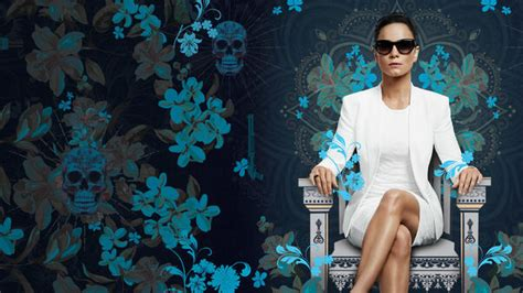 Queen of the South, HD Tv Shows, 4k Wallpapers, Images ...