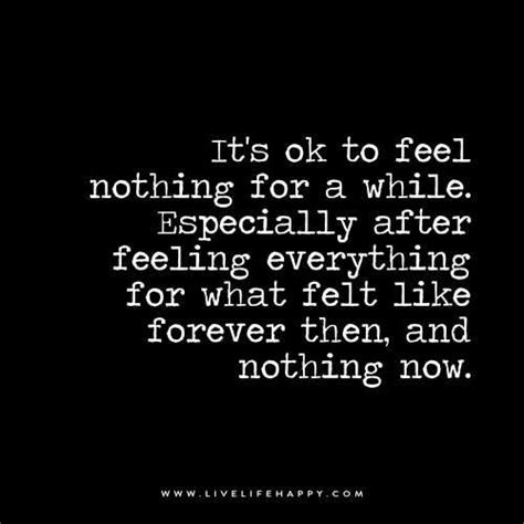 Feeling Not Ok Quotes