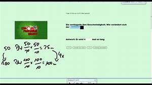 Kmh Berechnen : faustformeln aus der fahrschule teil 2 2 reaktionsweg bremsweg anhalteweg inkl ~ Themetempest.com Abrechnung