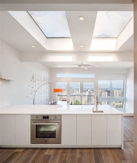 kitchen floors and cabinets 71 best interior design projects images on 4868