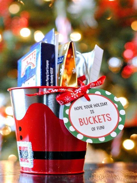 homemade diy christmas gift ideas  images easy