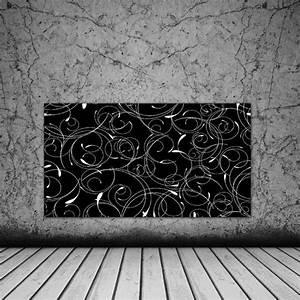 Chauffage Design : photo radiateur electrique design new york ~ Melissatoandfro.com Idées de Décoration