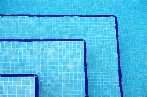swimming pool tile ceramic swimming pool tiles pools for home